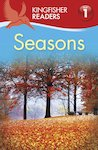 Seasons (Level 1)