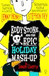 Eddy Stone and the Epic Holiday Mash-Up x 6