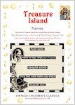 Treasure Island Pirate Name