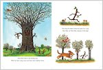 Stick Man Early Reader Sneak Preview (3 pages)