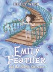 Emily Feather