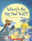 Where's the Big Bad Wolf?