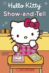 Hello Kitty: Show-and-Tell