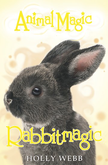 Rabbitmagic