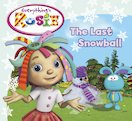 Everything's Rosie: The Last Snowball