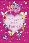Rainbow Magic: The Complete Book of Fairies