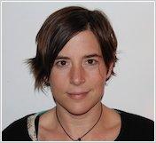 Sue Hendra author picture