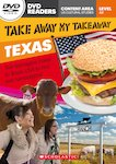 Take Away My Takeaway: Texas (Book and DVD)