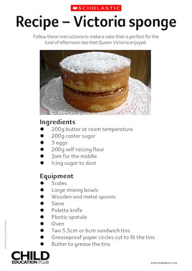 Free Cake Recipe Books Pdf