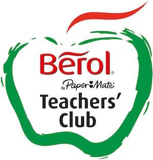 Berol Teachers' Club