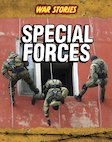 War Stories: Special Forces