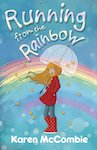 Barrington Stoke Fiction: Running from the Rainbow
