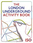 The London Underground Activity Book