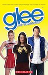 Glee The Beginning (Book and CD)