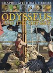 Graphic Mythical Heroes: Odysseus and the Odyssey