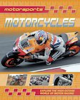 Motorsports: Motorcycles