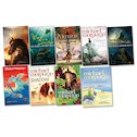 Michael Morpurgo Pack: Ages 9-11
