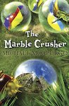 The Marble Crusher