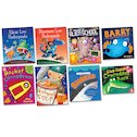 Picture Books for Boys Pack