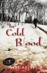 Vampire Dawn: In Cold Blood