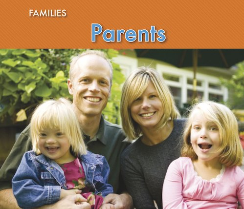 Families: Parents