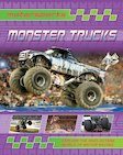 Motorsports: Monster Trucks
