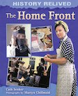 History Relived: The Home Front