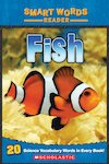 Smart Words Reader: Fish