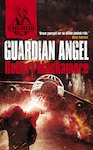 CHERUB: Guardian Angel (Hardback)