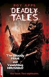 Edge Deadly Tales: The Bloody Hook/Vanishing Hitchhiker