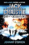 Jack Christie: Day of the Assassins