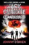 Jack Christie: Day of Vengeance