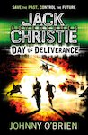 Jack Christie: Day of Deliverance