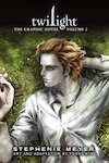 Twilight: The Graphic Novel (Volume 2)