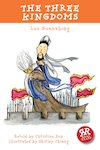 Real Reads: The Three Kingdoms