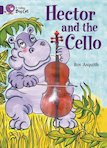 Hector and the Cello