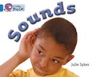 Sounds (Book Band Blue)