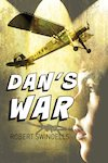 Barrington Stoke Teen: Dan's War