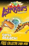 Astrosaurs: Earth Attack!
