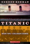 Titanic: Collision Course