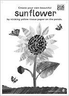 Vhcsunflower act free 933091