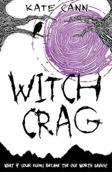 Witch Crag