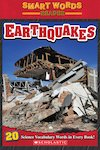Smart Words Reader: Earthquakes