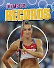 The Olympics: Records