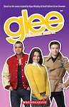 Glee: Summer Break (Book only)