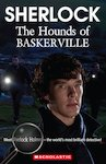 Sherlock: The Hounds of Baskerville (Book only)