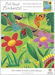 Mad About Minibeasts Ladybird Puzzle