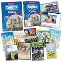 Hot Topics Resource Packs