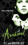 House of Night: Awakened