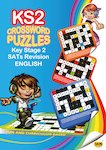 KS2 Crossword Puzzles: English